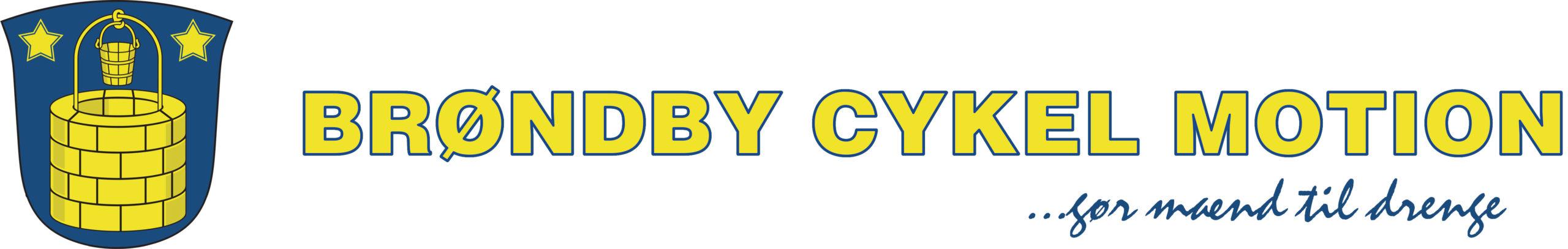 Brøndby Cykel Motion